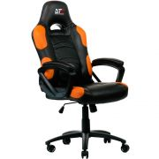 Cadeira Gaming GTX Orange 10177-6 - DT3 Sports