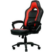 Cadeira Gamer GTO Red 10185-5 - DT3 Sports