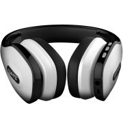 Headphone Bluetooth Branco PH152 - Pulse