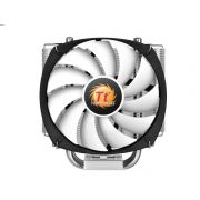 Cooler para Processador TT Frio Silent 14 (140mm) CL-P002-AL14BL-B -Thermaltake