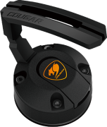 Mouse Bungee Bunker CGR-XXNB-MB1 - Cougar