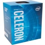 Processador LGA 1151 Celeron G3930 2MB 2.9Ghz BX80677G3930 Box - Intel