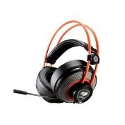 Fone de Ouvido com Microfone Immersa CGR-P40NB-300 - Cougar