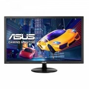 Monitor Gamer VP278H-P 27 polegadas Full HD 1MS Flicker Free - Asus