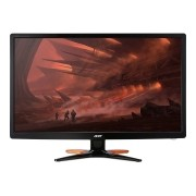 Monitor Gamer 24 LED/IPS 3D 144hz 1ms Full HD HDMI/DVI/VGA Vesa GN246HL - Acer