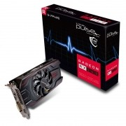 Placa de Vídeo Radeon RX 560 4GB GDDR5 Pulse 11267-00-20G - Sapphire
