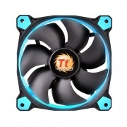 Cooler Riing 14 Blue 1500RPM CL-F039-PL14BU-A - Thermaltake