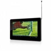 Saldão!!! Tablet 7 Polegadas Processador de 1.2Ghz com TV HDMI Wi-Fi Android 4.0 NB046 - Multilaser