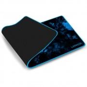 Mouse Pad para Teclado e Mouse Warrior Azul AC303 - Multilaser