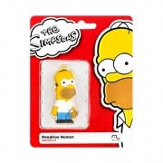 Pen Drive 8GB Homer Simpsons PD070 - Multilaser