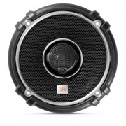 Alto-falante Coaxial 5 1/4 GTO528 45W RMS - JBL