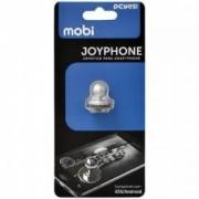 Joystick P/Smartphone Mobi Joyphone Branco 20409 - Pcyes
