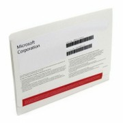 Sistema Operacional Windows 8.1 SL 32 Bits 4HR-00218 OEM - Microsoft