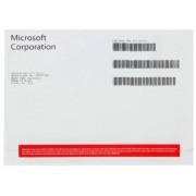 Windows Pro 8.1 64 Bits FQC-06952 OEM - Microsoft