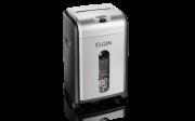 Fragmentadora FM 1018 - 18 Litros 220V (42FM101800002) - Elgin