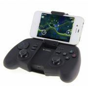 Joypad Universal Bluetooth Para Smartphone 6680 - Leadership