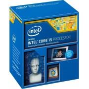 Processador 4ª Geração LGA 1150 Core I5 4440 3.1Ghz 6MB BX80646I54440 BOX - Intel