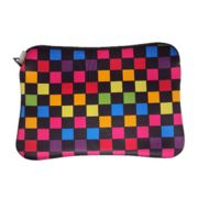 Case para Tablet Style Colorido NB8136R - Integris