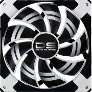 Cooler Fan 120x120 DS White EN51592 - Aerocool