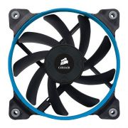 Cooler Air Series AF120 120mm High Airflow CO-9050001-WW - Corsair