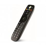 Controle Xbox 360 Media Remote 6CK-00001T - Microsoft