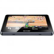 GPS Tracker 2 - 4,3 Slim GP033 - Multilaser