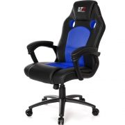 Cadeira Gamer GT Black Blue 10295-7 - DT3 Sports