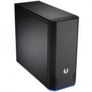 Gabinete Shadow Preto BFC-SDO-150-KKXBR-RP BITFENIX