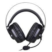 Headset Gamer Masterpulse MH320 - CoolerMaster