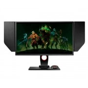 Monitor Gamer Benq XL2540 Led Full HD 24,5 240Hz 1ms C/HDMI - Zowie