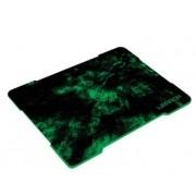 Mousepad Gamer Warrior AC287 Verde - Multilaser
