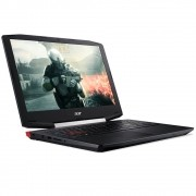 Notebook Gamer Intel Core I5-7300HQ, 8GB, 1TB, DDR4, NVIDIA GTX 1050 4GB, DDR5, 15,6 FULL HD, Windows 10 HOME VX5-591G-54PG - Acer
