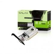 Placa de Vídeo GeForce GT1030 2GB GDDR5 Exoc White OC 64Bits 30NPH4HVQ5EW - Galax