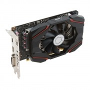 Placa de Vídeo Geforce GTX 1060 6GB DDR5 192Bits iGamer OC 912-V809-2463 - MSI