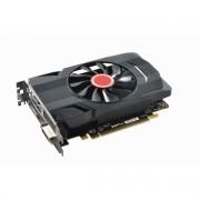 Placa de Vídeo RX 560D 4GB DDR5 Core DP RX-560D4SFG5 - XFX