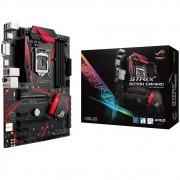 Placa Mãe LGA 1151 Strix B250H Gaming DDR4 - Asus