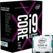 Processador LGA 2066 7ª Geração i9 7900X Kaby Lake-X, Cache 13.75Mb, 3.3Ghz BX80673I97900X - Intel