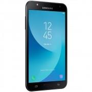 Smartphone Galaxy J7 Neo SM-J701MT Preto Dual Chip Android 7.0 4G Wi-Fi TV HD - Samsung