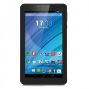Tablet M7 3G Quad Core Câmera Wi-Fi Tela 7 Memória 8GB Dual Chip Bluetooth NB223 - Multilaser