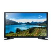 TV 32 Led 2HDMI, USB UN32J4000 - Samsung