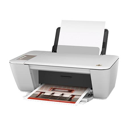 Multifuncional Deskjet Ink Advantage 1516 B2L58A - HP
