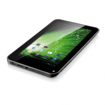 Tablet Pc 7 - M7 Preto NB043 - Multilaser