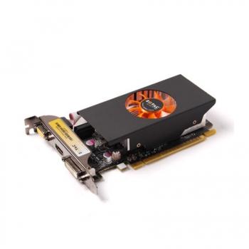 Placa de Video GeForce GTX650 1GB GDDR5 128Bits Pefil Baixo ZT-61008-10M - Zotac