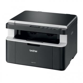 Impressora Multifuncional Laser Monocromatica DCP-1512 110V - Brother