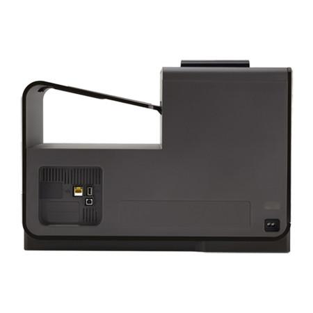 Impressora Officejet Pro X451dw WI-FI (CN463A) - HP