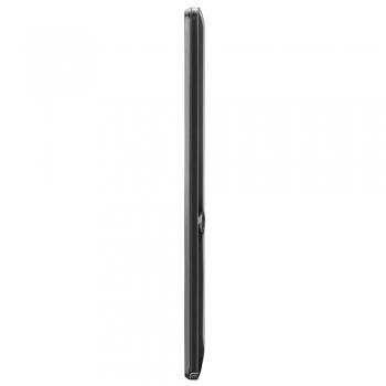 Tablet M-Pro 3G NB032 com Tela 7, 4GB, Dual Chip, Câmera 2MP, GPS, Radio FM, Wi-Fi e Android 4.1 - Multilaser