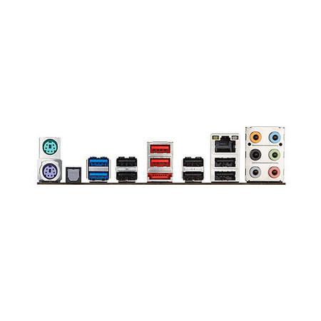 Placa Mãe AMD Socket AM3 M5A99FX Pro R2.0 (S/R) USB 3.0 Sata III - ASUS