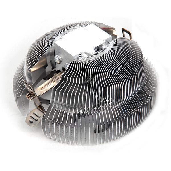 Cooler Universal (AMD/INTEL) CNPS90F - Zalman