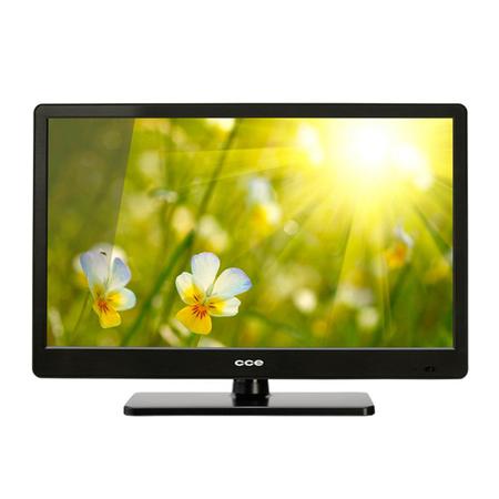 TV LED 29 LT29G c/ Conversor Digital Integrado, 2 HDMI, USB, VGA, Audio (PC), Sistema Ginga