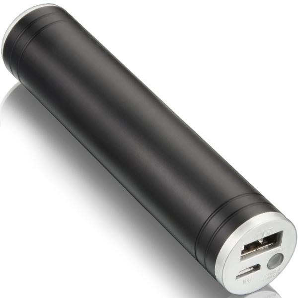 Bateria de Emergencia - Carregador Universal CB065 - Multilaser